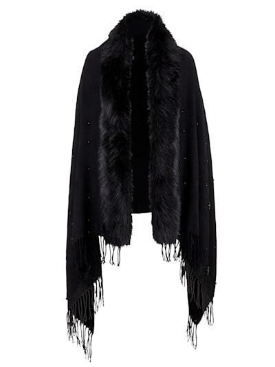 Shoppa Sjalar & halsdukar online på Klingel