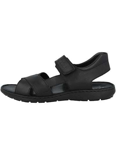 Rieker Sandalen für Herren online bestellen | WENZ NQMcS