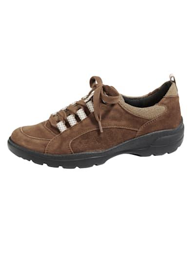 klingel sko dame