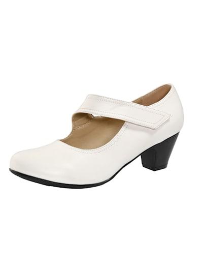 Rieker Damesko   Kjøp smarte sko til kvinner og damesko på