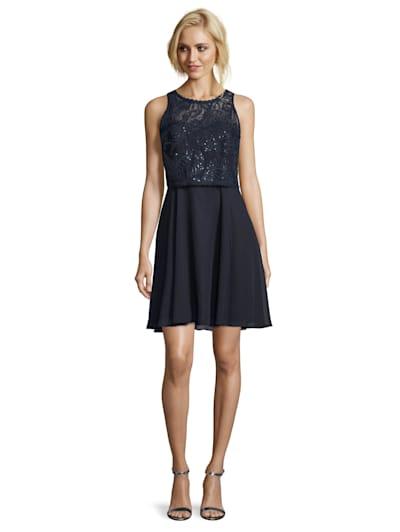 Vera Mont-Kleider online bestellen | Damenmode bei WENZ