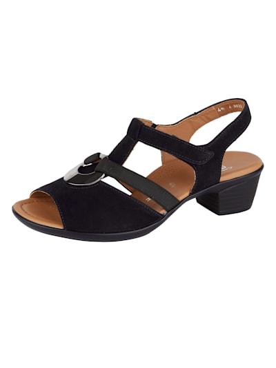Ara Schuhe online bei shoppen