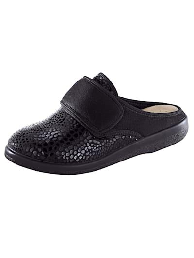 Schuhe für breite Füße im Online Shop kaufen | Vamos