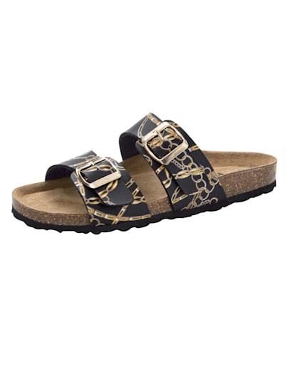 Damenschuhe online bestellen | Schuhe Damen bei WENZ