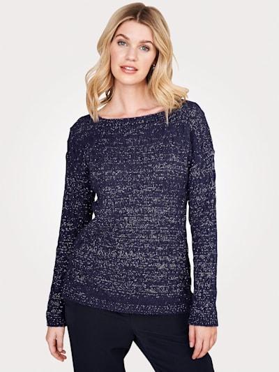 Women's Jumpers | Ladies Pullovers | MONA