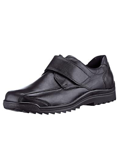 Klettschuhe für Herren online kaufen   Vamos.at