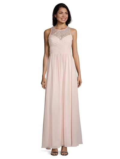 Vera Mont Kleider online kaufen | ALBA MODA Online-Shop