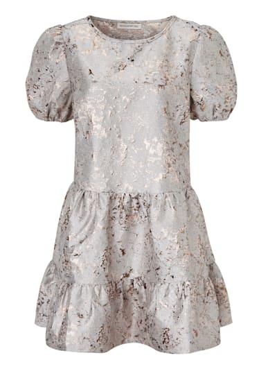 Kleider Von Sommerkleid Bis Zu Schickem Cocktaildress Impressionen Schone Kleider Fur Damen