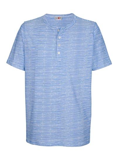T Shirt für Herren bequem online bestellen | KLINGEL