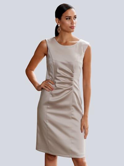 Festliche Abendkleider für Damen online kaufen | ALBA MODA
