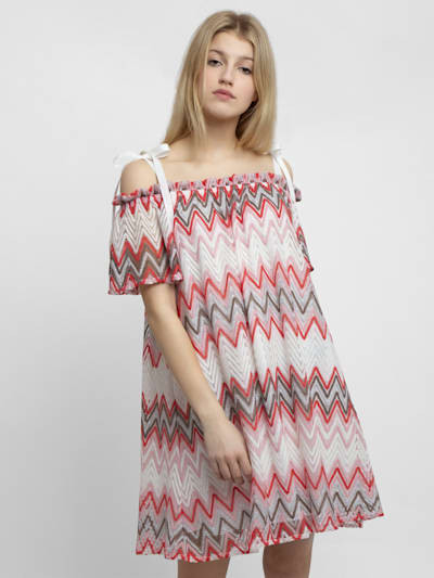 Sommerkleider für Damen | bei WENZ online bestellen