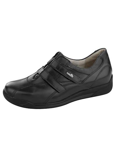 Waldläufer Schuhe in großen Größen | meyer mode.at