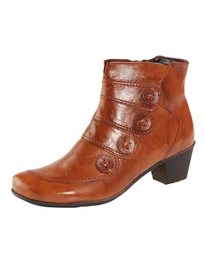 Gabor Schuhe für Damen jetzt im Online Shop | Wenz.at