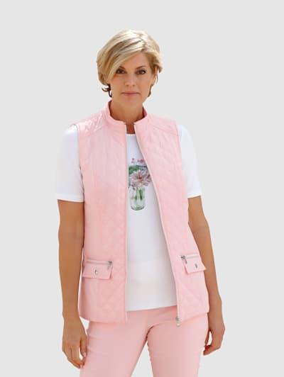 Naisten takki | Tyylikkäät naisten takit netistä | Klingel.fi