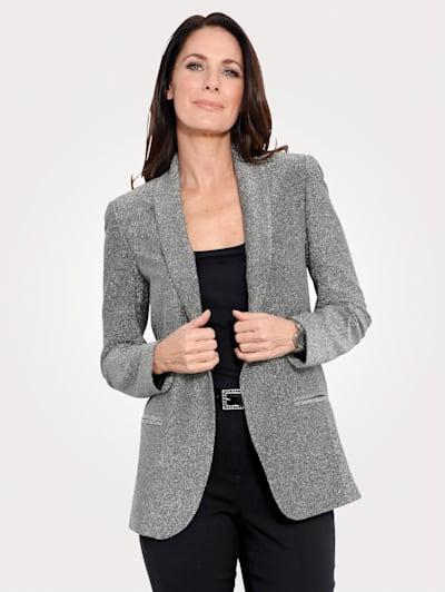 Women's Blazers | Ladies Jackets & Blazers | MONA