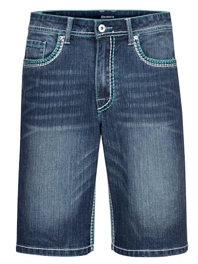 Hochwertige Herren Jeans online bestellen | BABISTA.at