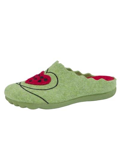 Bequeme Schuhe für Damen komfortabel online kaufen | Vamos