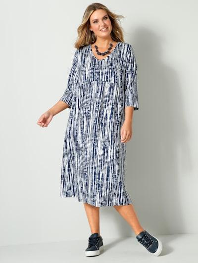 Sommerkleider In Grossen Grossen Online Kaufen Happysize