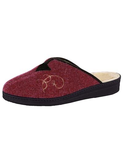 Damesko | Stort utvalg av sko til dame | XXL | XXL