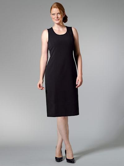 Damen Kleider Online Bestellen Klingel