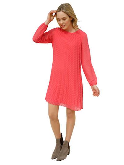 Kleider Online Bestellen Ihr Neues Kleid Bei Wenz