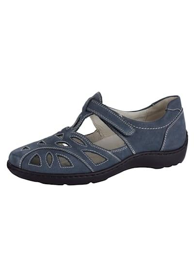Waldläufer Schuhe bequem online bestellen | WELLSANA