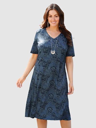 klänningar stora storlekar göteborg