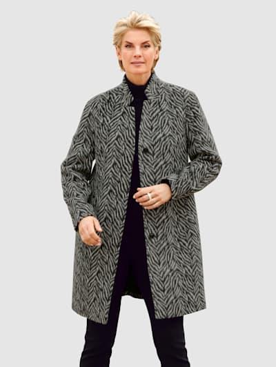Pitkä takki | Miesten pitkät takit eri tilanteisiin | Klingel.fi