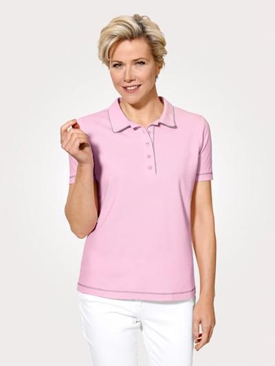 Women's Polo Shirts | Ladies Tops | MONA