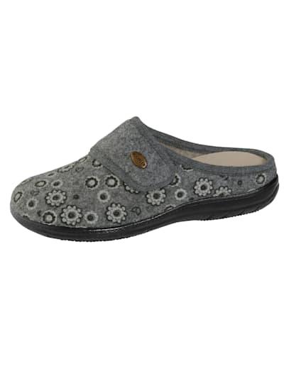 Naturläufer Damenschuhe | Passgenaue Schuhe von Vamos