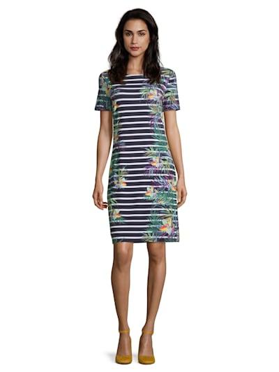 Betty Barclay-Kleider online kaufen | Mode bei WENZ