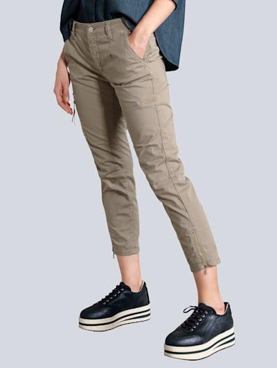 MAC Jeans für Damen online kaufen | ALBA MODA Online Shop