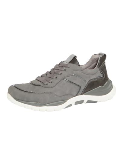 Sneaker Damen bestellen | Damen Sneaker bei WENZ 5Habn