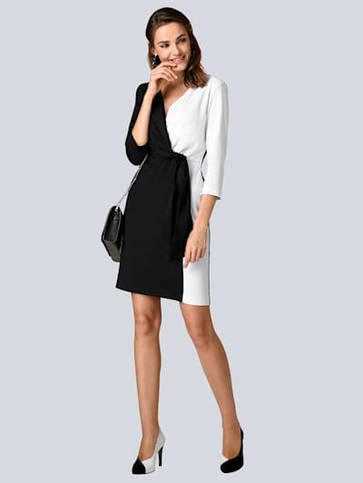 Damenkleider online entdecken & shoppen | Wenz.at