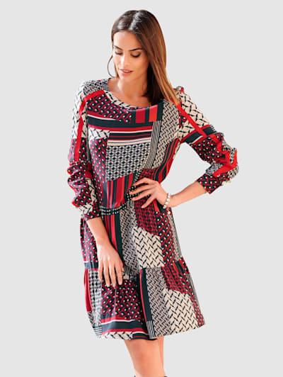 Alba Moda Abendkleider online bestellen | KLINGEL