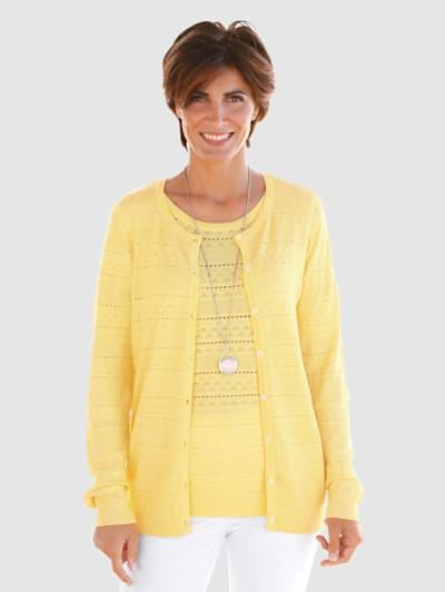 Genser | Dame | Kjøp fine gensere til dame på nett | klingel.no