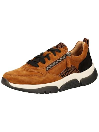 Gabor Schuhe online bestellen | Damenschuhe bei WENZ