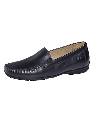 Günstige Schuhe kaufen | Im online Shop von Vamos