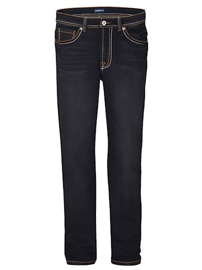 Bukser til herre | kjøp bukser til menn på nett | klingel.no