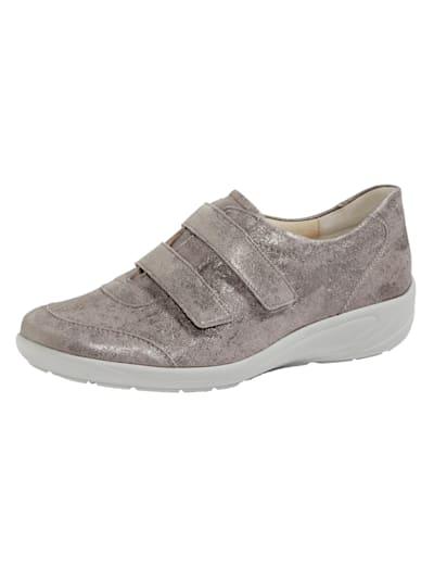 Klittenband schoenen voor dames bestellen | KLINGEL