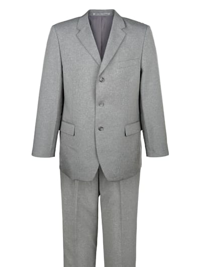 Shoppa Kavajer & kostymer online på Klingel