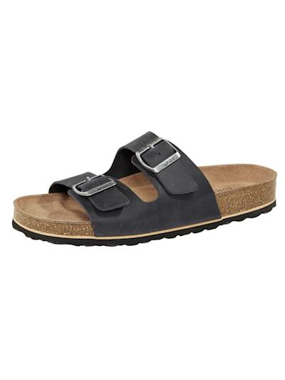 Miesten kengät netistä | Laadukkaat miesten kengät | Klingel.fi
