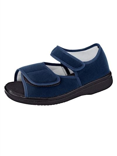 Orthopädische Schuhe für Damen   VAMOS