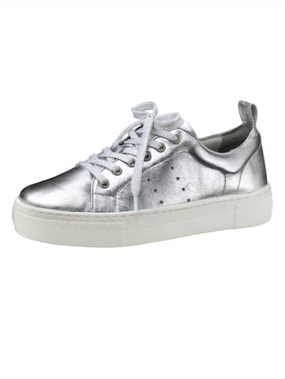 Elegant \u0026 Comfortable Ladies Shoes