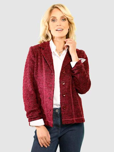 Blazers & dames jasjes online bestellen | KLINGEL