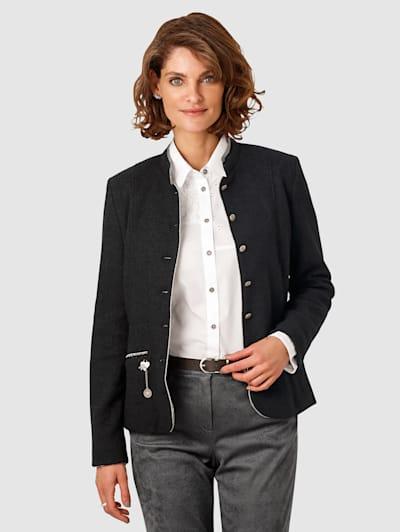 Blazer für Damen online kaufen | Blazer bei KLINGEL