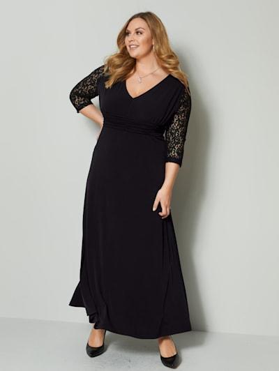 Tunnista vartalomallisi ja valitse oikea mekko sen mukaan