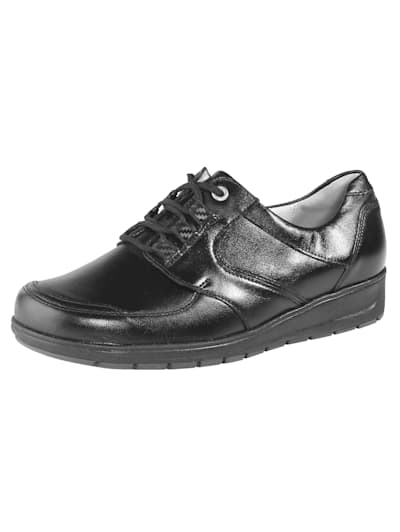 Schuhe für Einlagen bequem online bestellen | Vamos