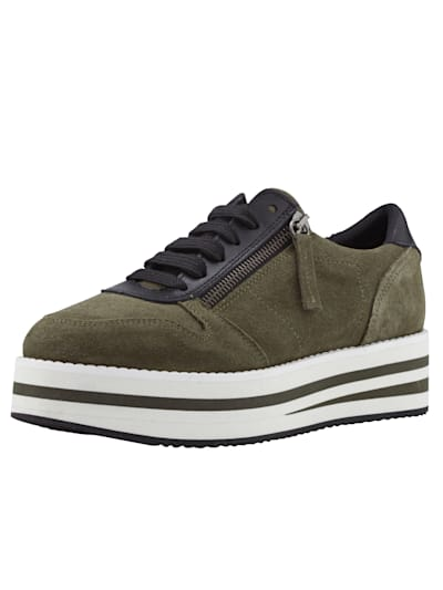 Damen Sneaker   Komfort & Stil vereint   MIAMODA