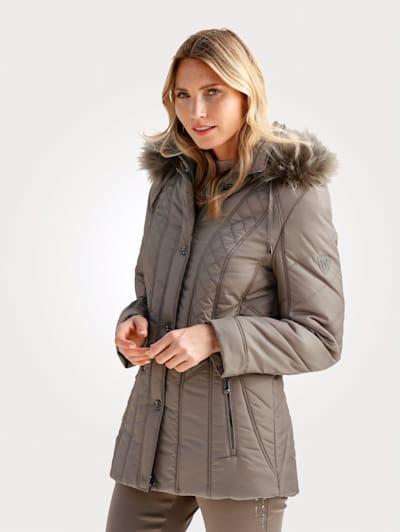 Winterjacken für Damen online bestellen | MONA
